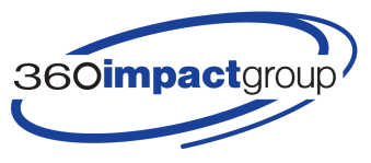 360impact Group